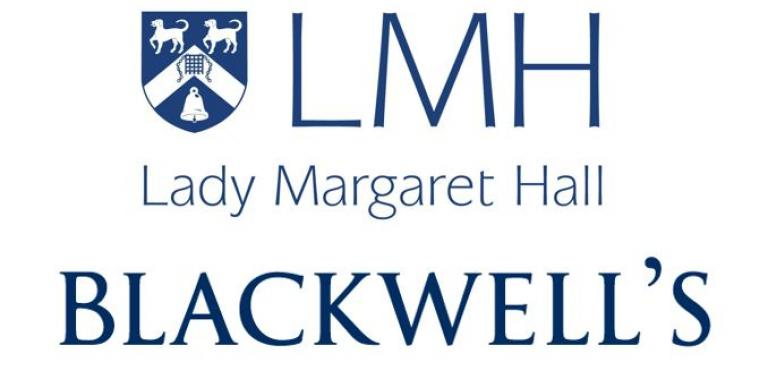 LMH and Blackwell's